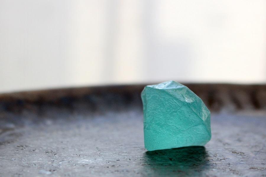 シャララ舎琥珀糖