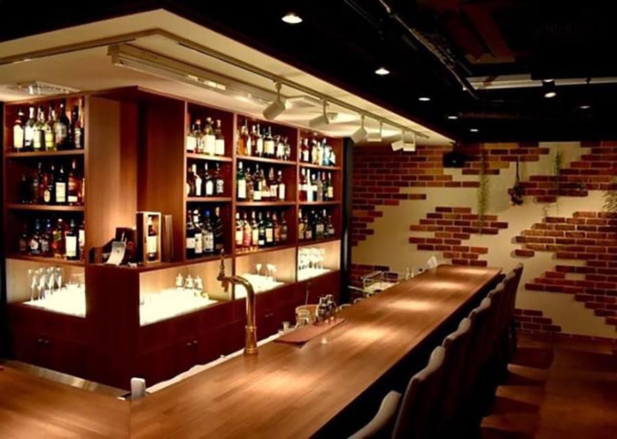 Bar Mi Casita