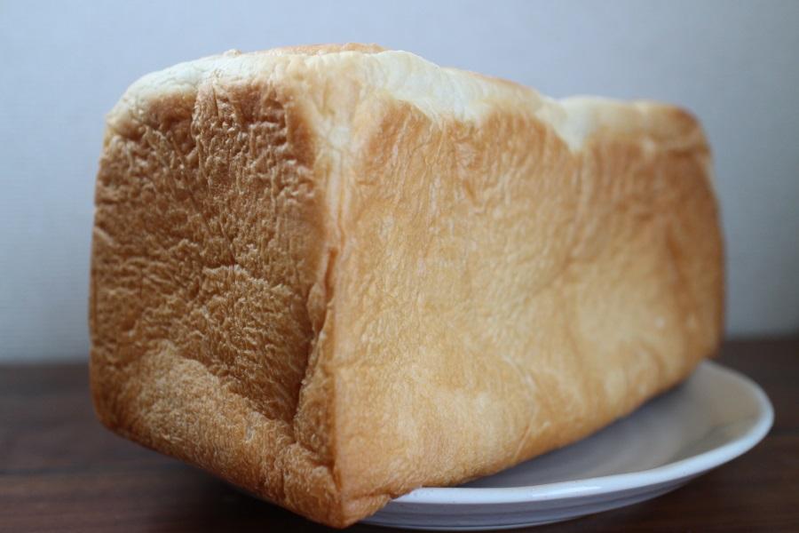 考えた人すごいわ 食パン_1