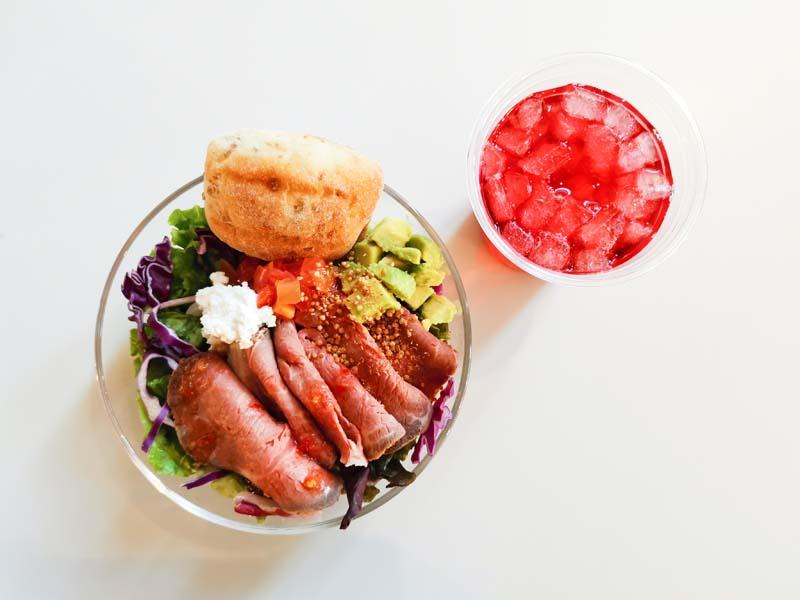 RETHINK CAFE SHIBUYA