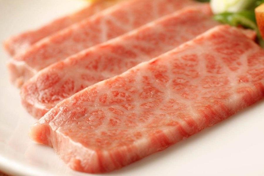 肉屋~恵比寿 まる福~