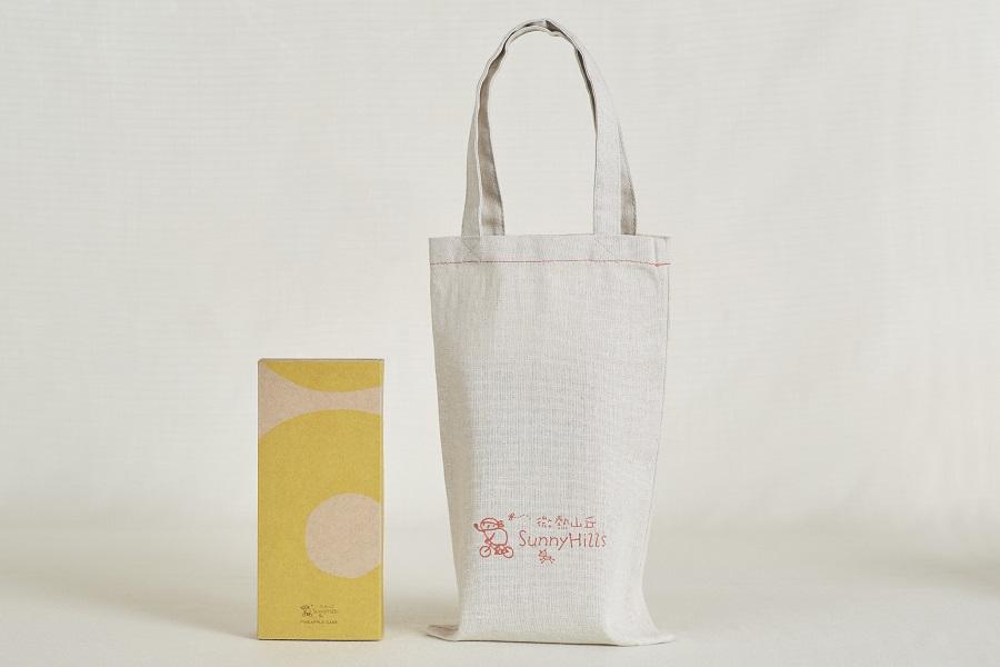 https://www.enjoytokyo.jp/shopping/spot/l_00060299/
