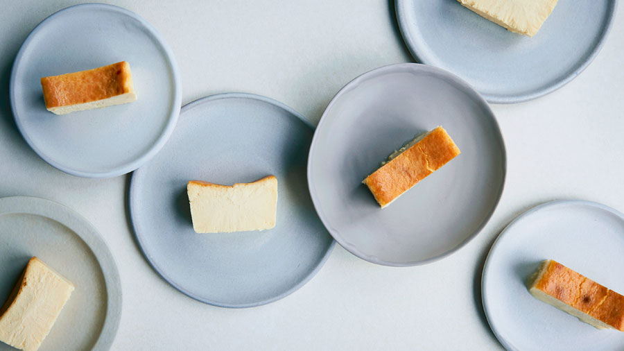 チーズケーキお取り寄せ