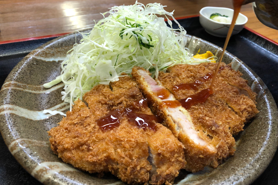 https://www.enjoytokyo.jp/gourmet/spot/g_5420507/