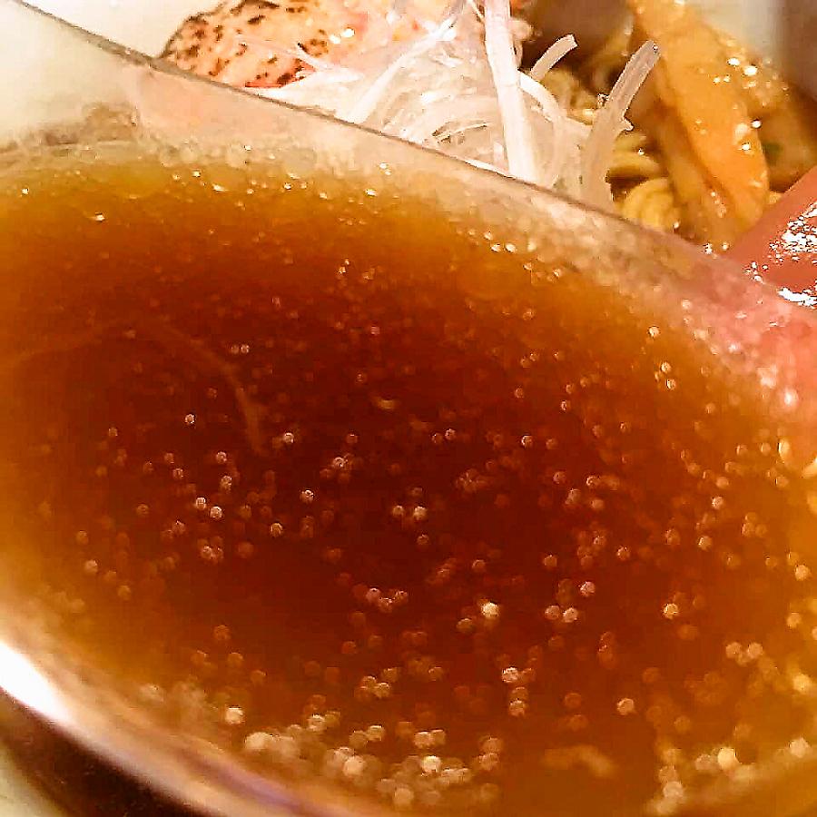 蟹ラーメンとお酒の場 香住 北よし