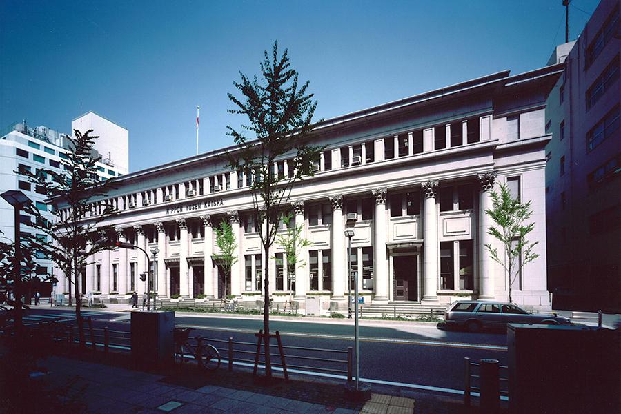 日本郵船歴史博物館外観/solo/sites/solo/files/upimages/668/ykkk2s.jpg
