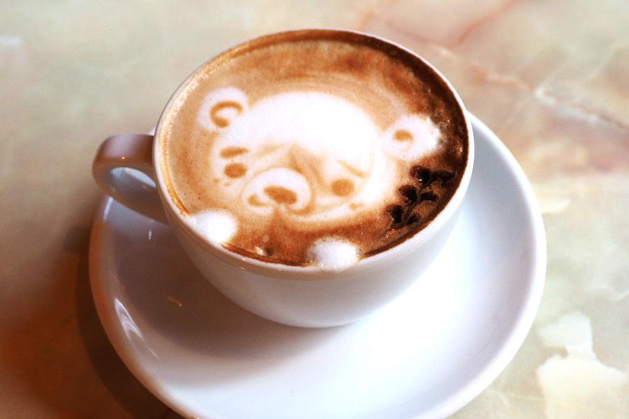 tokyo salonard cafe:dub