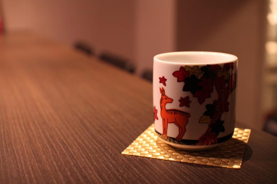 花札占いカフェ&ピアノバー Tower8