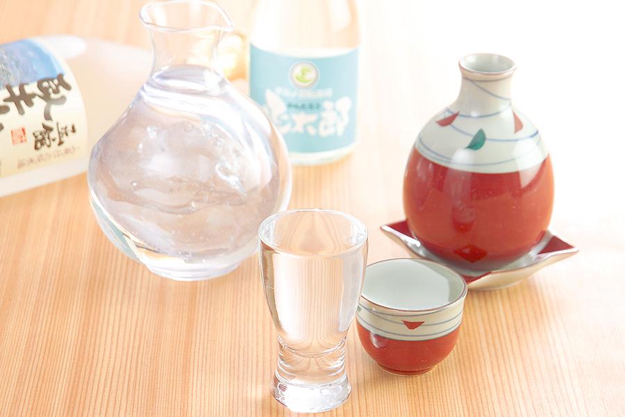 函太郎Tokyo酒